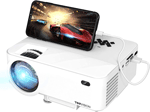 proyector para movil full hd