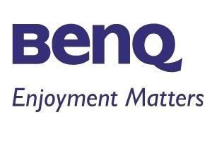 marca proyector benq