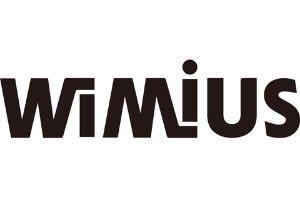 proyector wimius