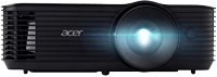 proyector acer X138WHP