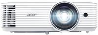 proyector acer h6518sti