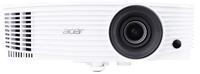 proyector acer p1255