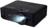 proyector acer x1327Wi