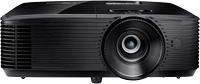 proyector hd-143x