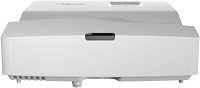 proyector optoma HD31UST