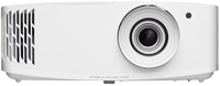 proyector optoma UHD30