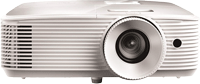 proyector optoma eh-334