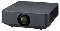 proyector sony vpl-fhz75