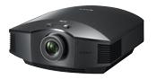 proyector sony vpl-hw45es
