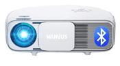 proyector wimius s4