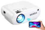proyector wimius w2