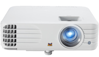 proyector viewsonic px701hd