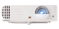 proyector viewsonic px703hd