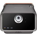 proyector viewsonic x10 4k
