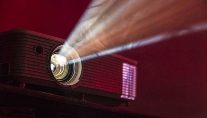 proyectores view sonic